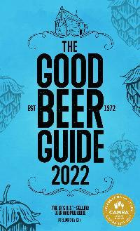 Good Beer Guide 2020